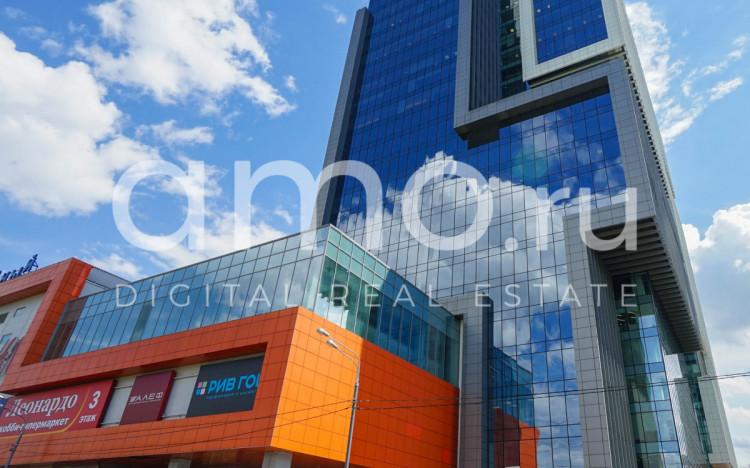 Бизнес-центр «Водный» — аренда офисов в БЦ «Водный» в Москве. Снять ... 40fb6efea75